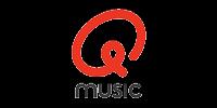 Q music
